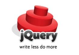 jQuery lightbox插件(相册全屏效果)