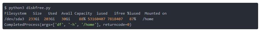 Python并行处理