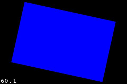 七、CCScene